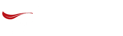 The Geek Buzz